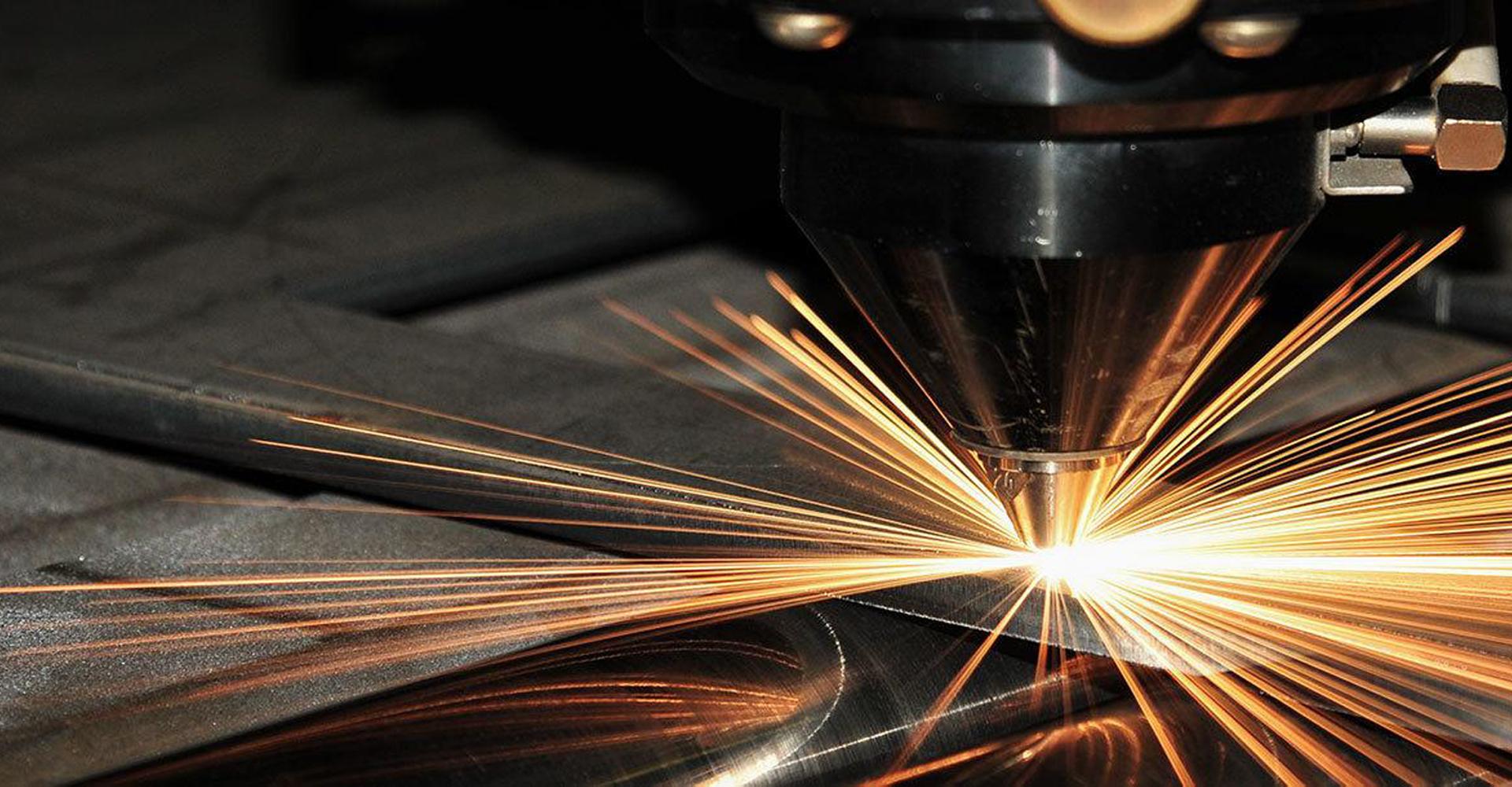 обработка металла на заказ